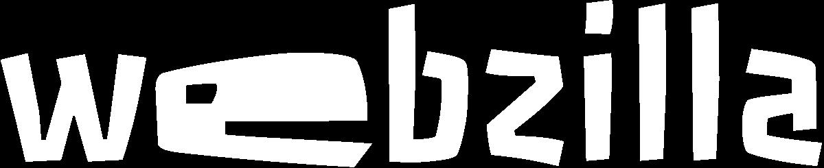 Webzilla.CZ